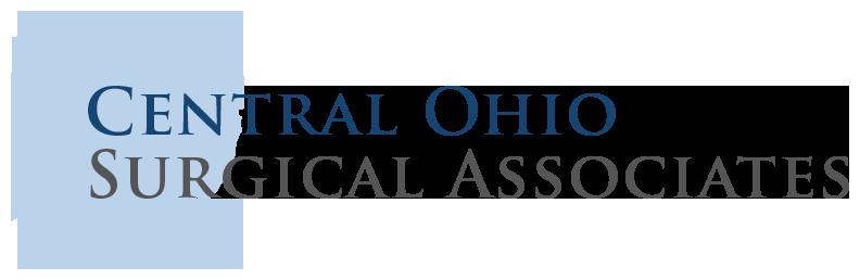 Central ohio surgical center