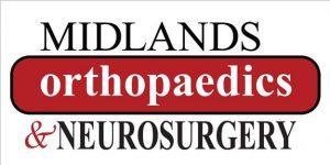 midlands orthopedic